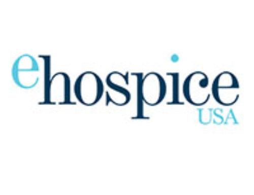E-Hospice: Awake at the Bedside: A Conversation with Koshin Paley Ellison