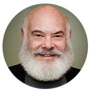 profiles_0000s_0005_andrew-weil_1_0